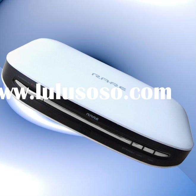 best hdd Internet VOD Player,1080p Internet hdd media player,VOD player