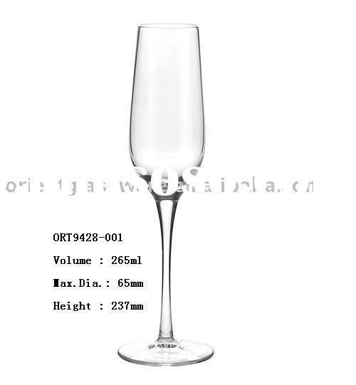 champagne cup,champagne glass,champagne flute,flute glass,drinking glass,glassware,wine glass,goblet