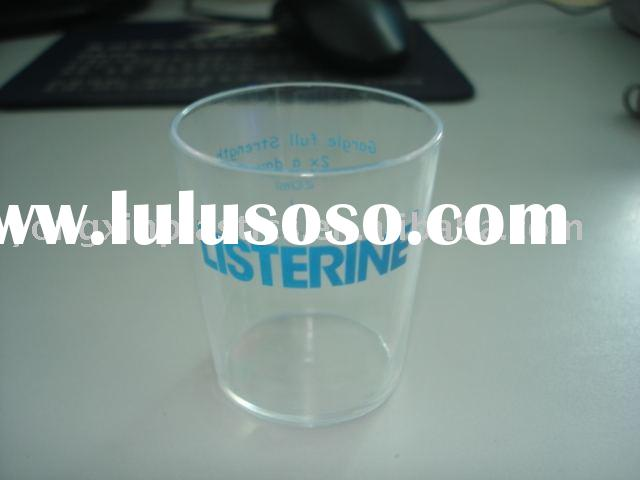 cup ,  mini  cup ,Plastic cups,Carnival gift