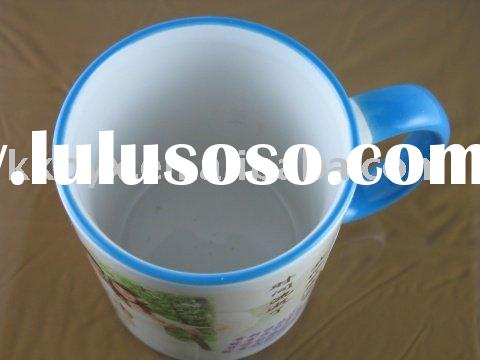 disposable plastic tea cup