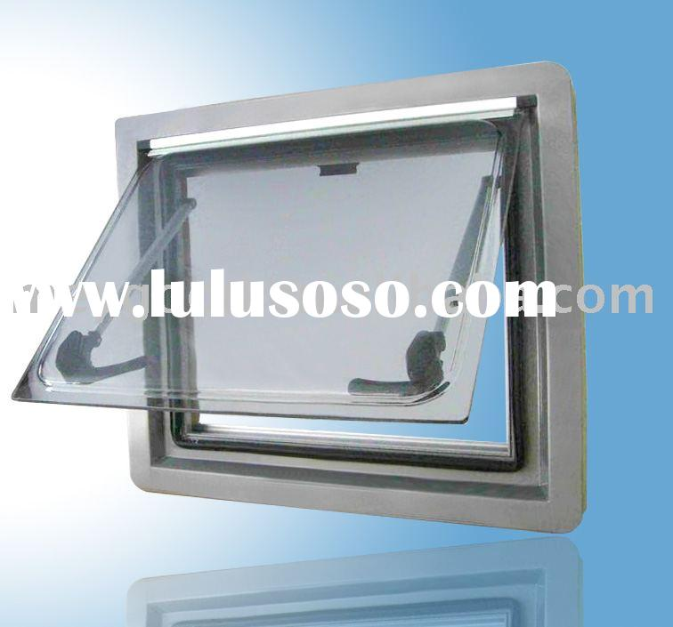Window screening fiberglass screen window screens for Window screens for sale