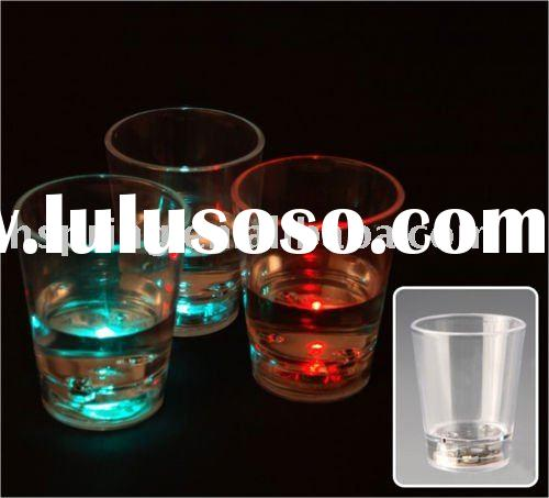 shining milk & drink cup&glasses (new style )