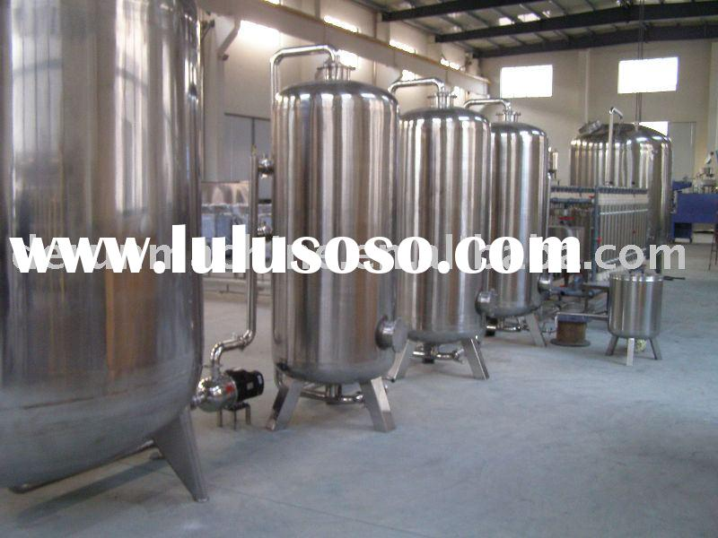 water clean equipment, water treatment, water purify, water filter, RO
