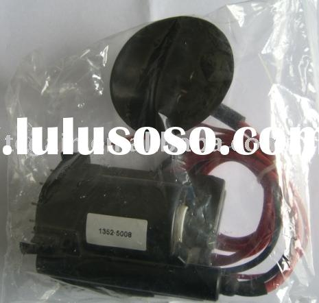1352-5008 home appliance parts