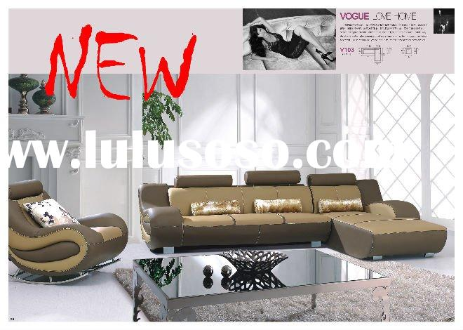 2011  Recommended turkish furniture