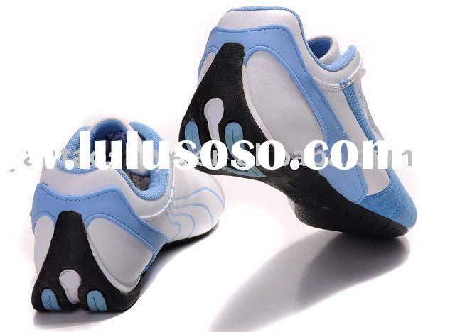 2011 new women's walking shoes,black color walking shoes,bromn color sports shoes