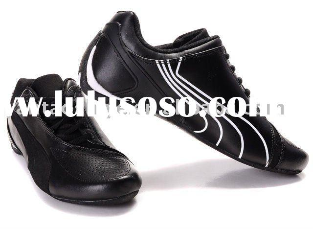 2011 new women's walking shoes,women's size sports shoes