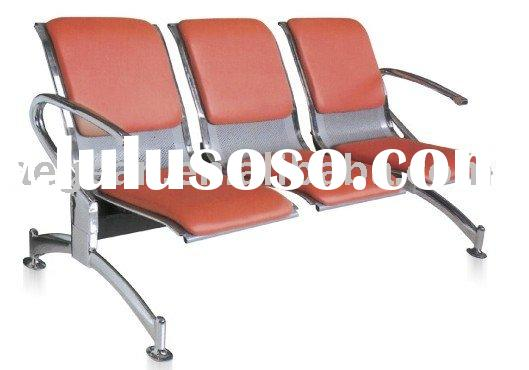 AG-TWC003 confortable Hospital waiting Chair