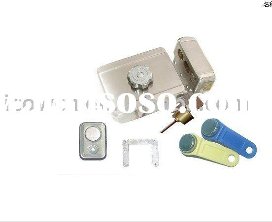 Locked Key Access : Lock valve with key for sale price china manufacturer