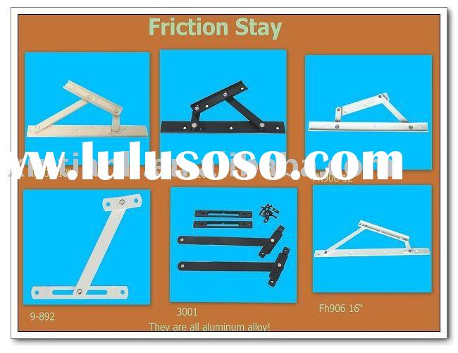 European Window Manufacturers : European window hinges for sale price china manufacturer