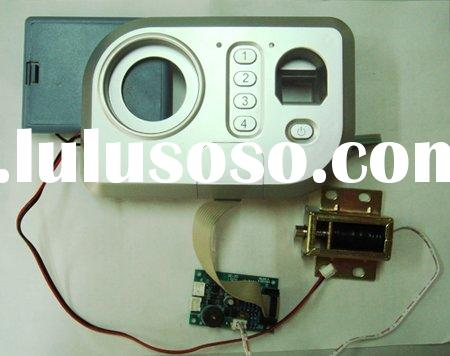 Fingerprint lock,password lock,electronic lock,ectronic lock for safe,safes lock,safe lock, fingerpr