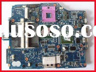 For Sony laptop motherboard MBX-165 notebook mainboard