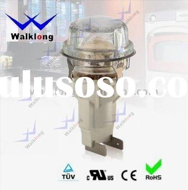 Home Appliance Parts  Oven Parts with 15W E14