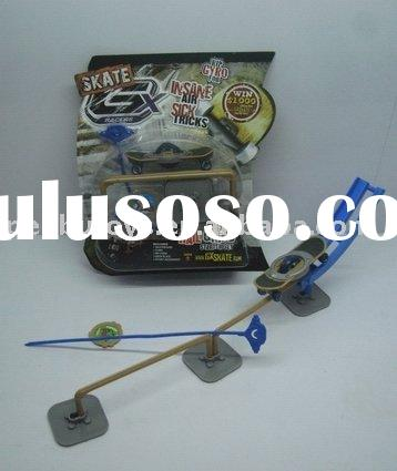 Hot Promotional Toys Finger Skateboards (2212A)