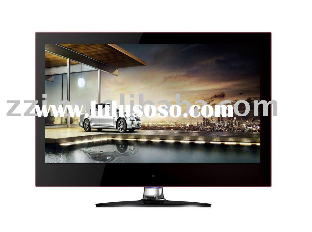 Hot sell!!! cheap lcd tv