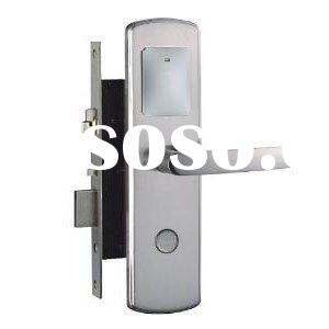 Hotel Electronic Locks