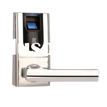 L100 Fingerprint & RFID Lock