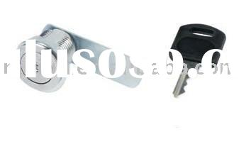 M15 cam lock/small cam lock/ drawer lock