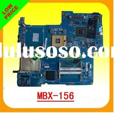 MBX-156 VGN-AR Series laptop motherboard