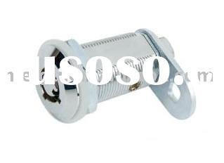 cam lock for cabinet, lift, bus,or other enduse