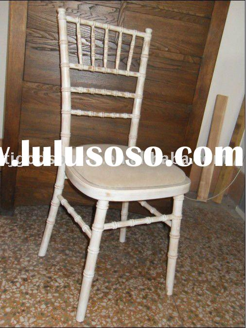 chiavari hotel chair