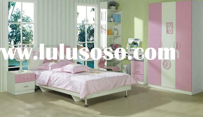 children bedroom furniture,hotel furniture,bedroom suite,living room furniture,home furnishing,compu