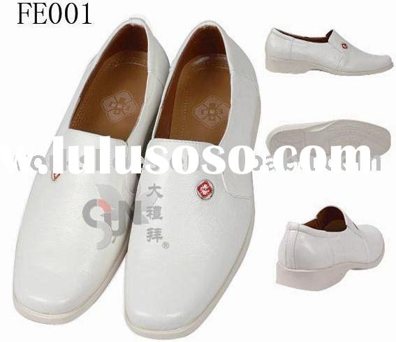classical doctor  shoes,men doctor shoes,best seller