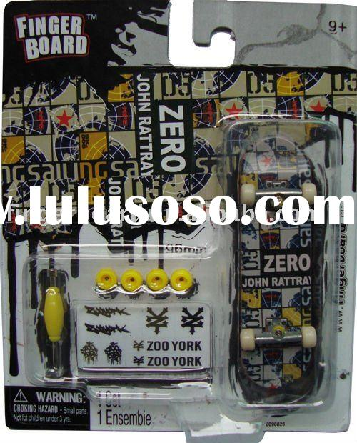 finger skateboard,mini skateboard,fingerboard