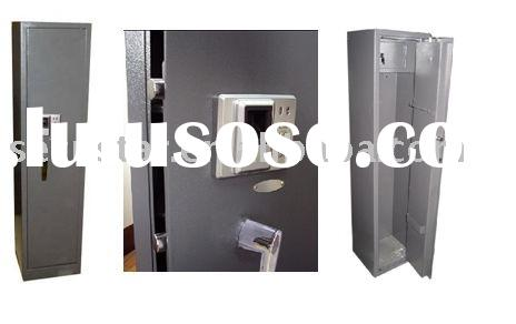 gun safe GS350FG biometric Fingerprint Safes