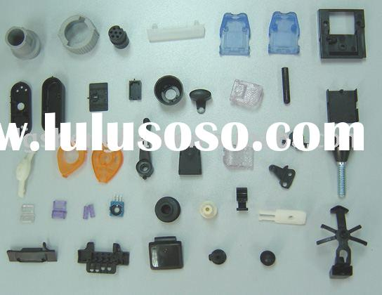 household appliance injection plastic parts
