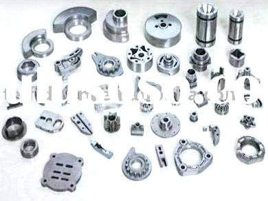 household appliance parts