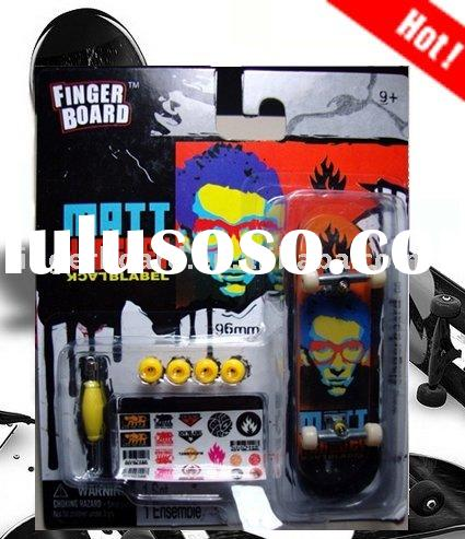 mini board,finger skateboards,mini skateboard