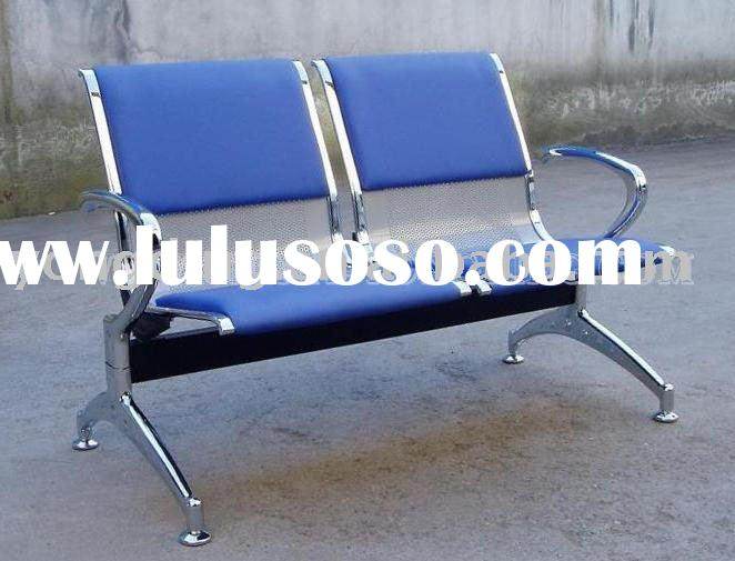 office waiting room chair(YD-B102P)