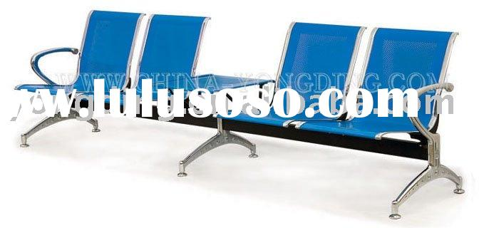 office waiting room chair(YD-B104T)