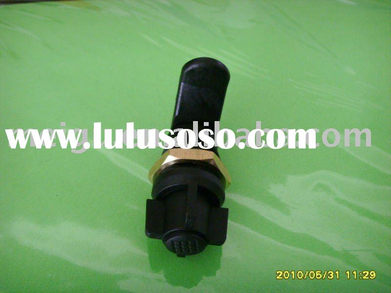 plastic lock/cam lock with knob for small cabinet