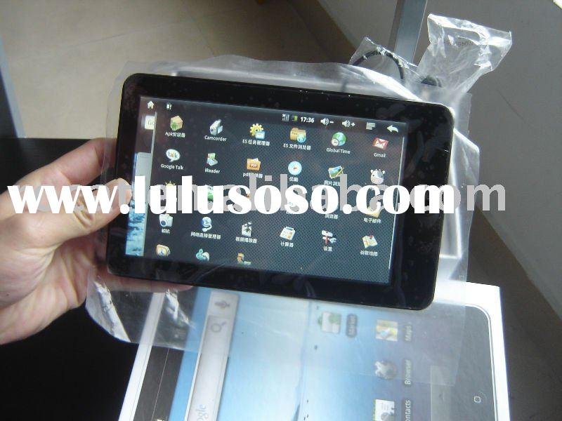 tablet pc factory