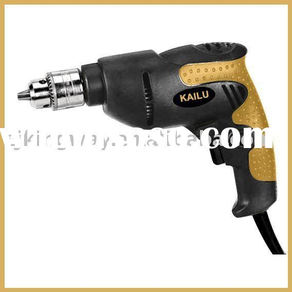 10mm Electric Drill KL-ED1004