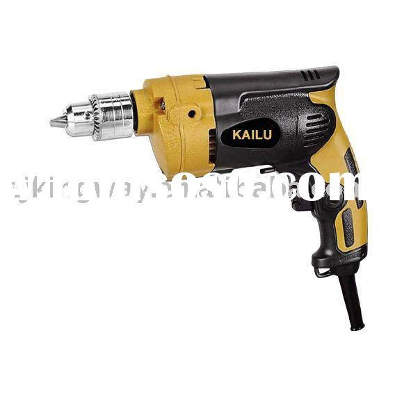 10mm Electric Drill KL-ED1005