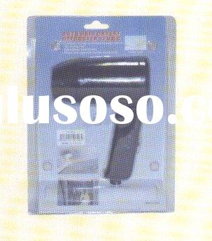12 / 24 volt  auto hair dryer for car or truck