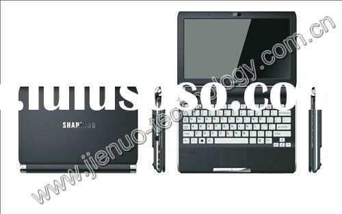 12 inch laptop notebook with dvd drive SND121