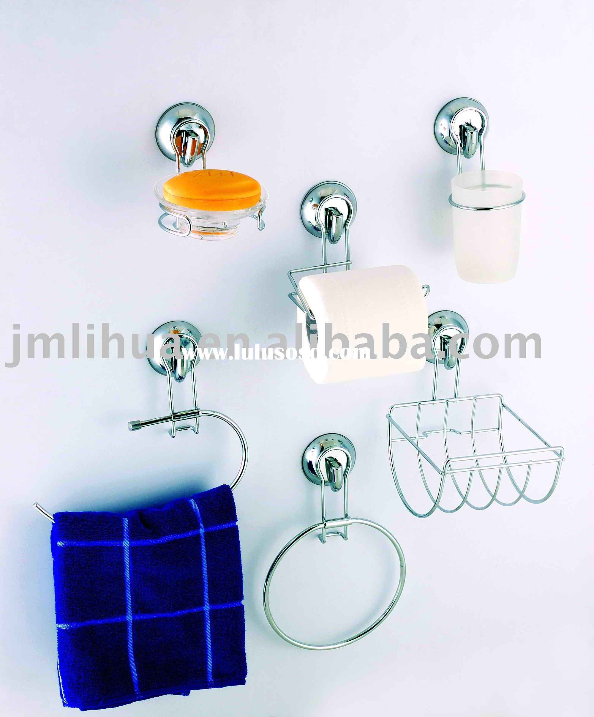 Suction Cup Bathroom Accessories IKEA Immeln Series Suction Cup ...