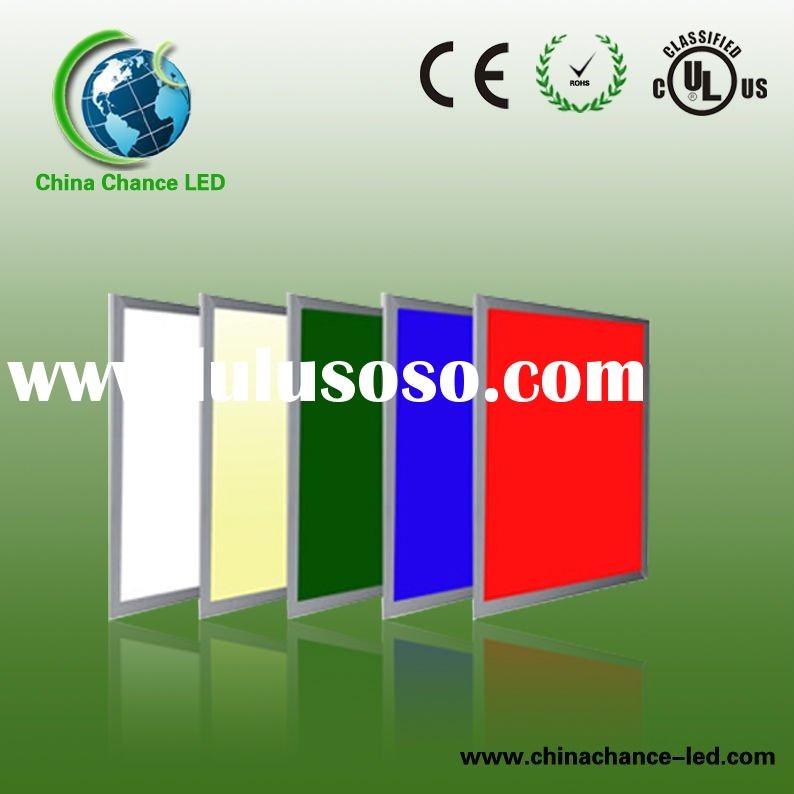 DIMMABLE LED PANEL LIGHT 18W 300*300