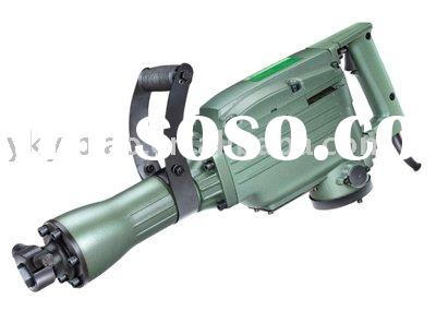 Demolition Hammer (PH-65) 65mm