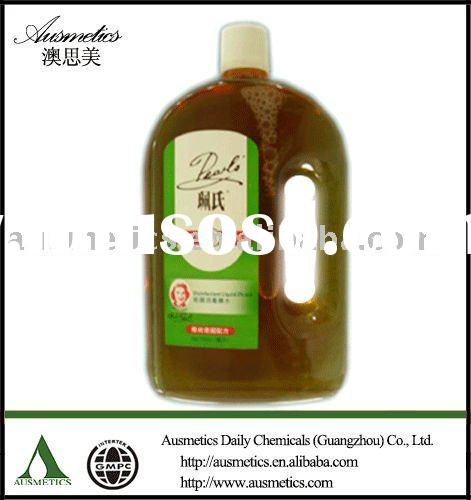 Disinfectant Liquid