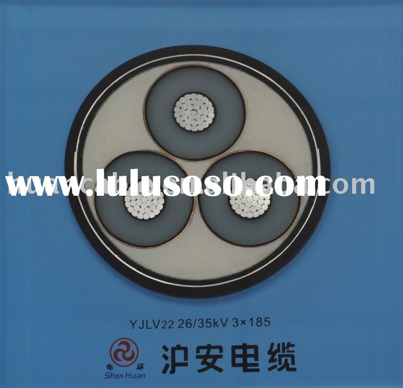 Electrical Cable / electrical equipment