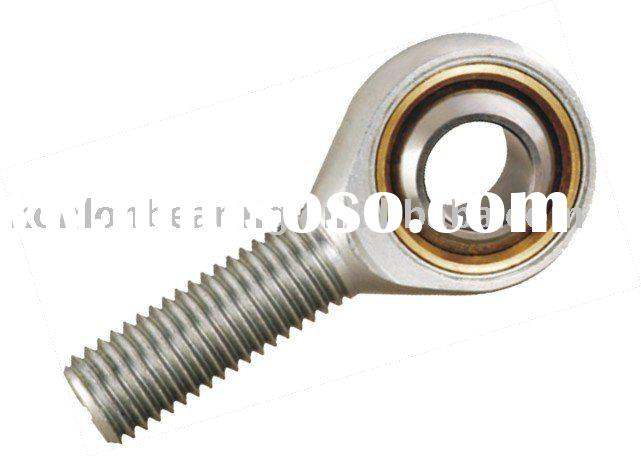 High-precision Rod End Bearing