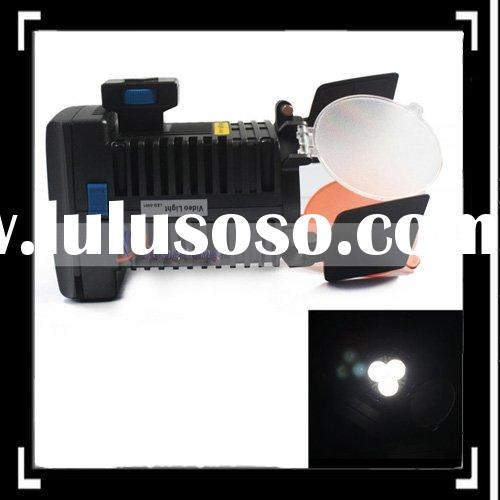 LED-5001 LED Camera Video Light