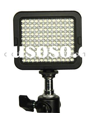 LED Video Camera Light F-LED120A