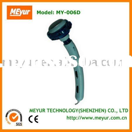 MEYUR Massage Hammer/Hand Massager/electric hand massager