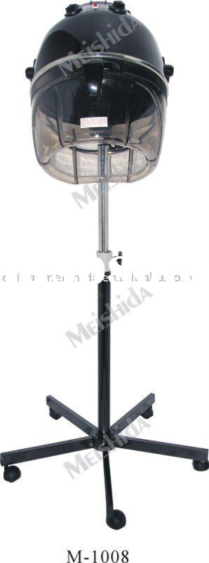 M-1008 Hair salon hood dryer